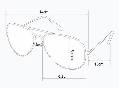 rozmery_brýle