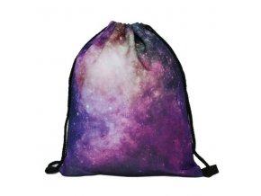 Unisex vak - Purple